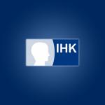 IHK-Konjunkturumfrage Herbst 2020 – Wirtschaftslage im Kreis Paderborn angespannt
