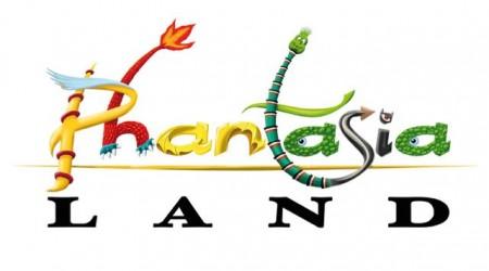 ga_logo_phantasialand_drache_schwarz_jpg_png-2