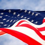 """IHK-Live-Talk """"USA vor der Wahl: Ostwestfalens Wirtschaft fiebert mit"""""""