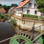 Neuer Radweg über 111 Kilometer von der Ellerburg bis nach Liebenau/Binnen