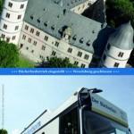 Teil-Lockdown im November: Kreismuseum Wewelsburg geschlossen