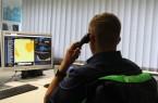 Bei der Corona-Hotline des Kreises Gütersloh werden aktuell durchschnittlich 700 Anrufe pro Tag bearbeitet. © Kreis Gütersloh