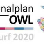 Bezirksregierung Detmold stellt den Regionalplan OWL neu auf