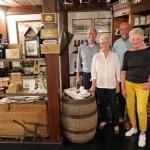 Neue Museumsbroschüre des Kreisheimatvereins