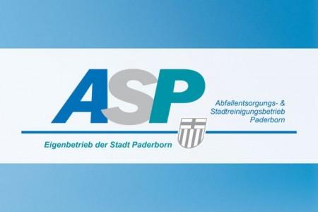 Verschenken lohnt sich: Jeder, der in der Woche der Abfallvermeidung eine Anzeige in der Paderborner Tausch- und Verschenkbörse aufgibt, kann einen Korb voll fair gehandelter Waren gewinnen.Bild: © Stadt Paderborn