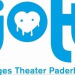 """""""jott"""": Neue Kinder- und Jugendsparte am Theater Paderborn"""