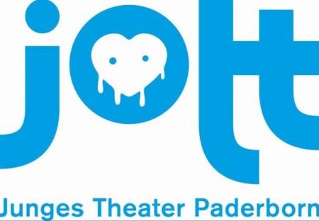 """""""jott"""" – so heißt die neue Kinder- und Jugendsparte am Theater Paderborn.Bild:© Stadt Paderborn"""