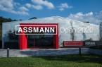 """Virtuelle Hausmesse """"ASSMANN Open"""", Foto: Assmann"""