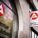 Appell an Betriebe in Ostwestfalen-Lippe: Kurzarbeit zur Weiterbildung nutzen