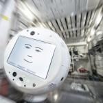 CIMON auf der ISS – die nächsten Schritte Vortrag im Heinz Nixdorf MuseumsForum