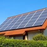 Förderung für alte Photovoltaik-Anlagen läuft aus