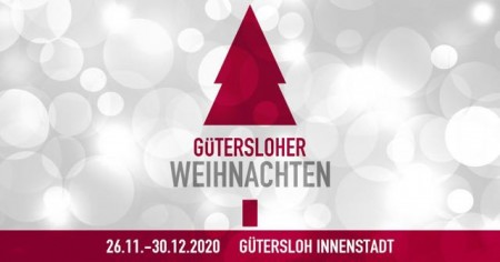 GT-Weihnachten-Grafik-2-6e175e5001e9c05g384c60816e833a37