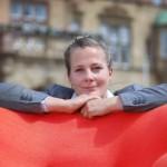 Frecher Einstand: Die PARTEI wirbelt Bielefelder Politik auf