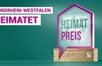 Logo-Heimatpreis-2fa6cc4429af722g4fd153317556a5e5