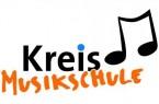 Logo-Kreismusikschule[d64c384e9c26a08g0ad80cdf56f9c292]-1