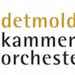 Detmolder Kammerorchester sagt 2. Abonnementkonzert ab