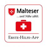 Eine App, die Leben retten hilft
