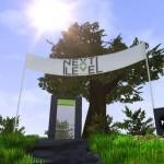 Deutschlands erstes digitales Ausbildungsfestival startet in OWL