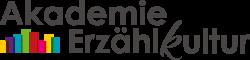 RZ_AfE_Logo_170908_4c-e1548063175958