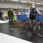 Stadtradeln in Lippe – Kreis holt erneut gutes Ergebnis