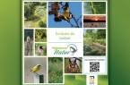 Unter www.paderborn.de/natur finden Sie ab sofort spannende und umfangreiche Informationen rund um das Thema Biodiversität und biologische Vielfalt im Stadtgebiet.Foto: © Stadt Paderborn