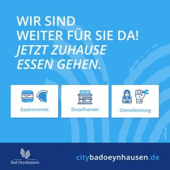 citybadoeynhausen, Foto: Staatsbad Oeynhausen