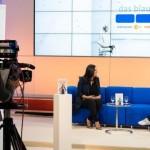 Positive Bilanz für den digitalen Kultursommer von Bertelsmann