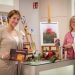 Bielefeld startet Weihnachtskampagne für Kulturhungrige