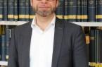 Prof. Dr. Malte Thießen Foto: LWL/Nolte