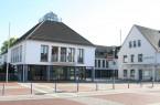 Foto: Augustdorf Bürgerzentrum