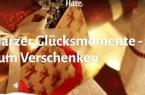 Harzer Glücksmomente, Foto: Presse-Niedersachsen Tourismus