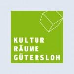 Veranstaltungen der Kultur Räume vom 2. bis 30. November abgesagt