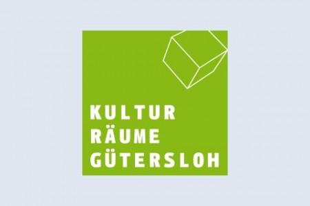 kultur-raeume-guetersloh-2ba6f38fd66391cgf745afc7f0f289a3