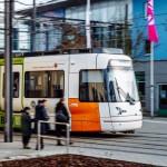 Gemeinsame Rabattaktion von moBiel und Bielefelder  Einzelhändlern