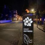 Viertes Dämmershopping im Historischen Stadtkern