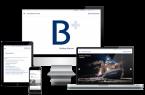 Bertelsmann-Unternehmenskommunikation mehrfach ausgezeichnet, Foto: Bertelsmann