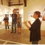 Trotz Corona eine gute Saison: 125.000 Besucher kamen ins LWL-Freilichtmuseum Detmold