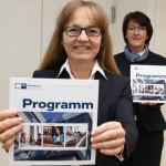 Neues Weiterbildungsprogramm der IHK -Akademie