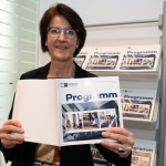 IHK -Akademie in Paderborn stellt aktuelles Weiterbildungsprogramm vor