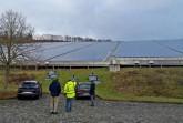 """Potenziale vor Ort: """"HyDrive OWL"""" bewertet Standorte für Wasserstoffproduktion.Foto:Kreis Lippe"""