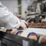Systemrelevante Ernährungsindustrie: Gewerkschaft NGG fordert höhere Löhne