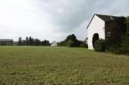 Blickrichtung Westen Schumannstr. Foto: Stadt Minden