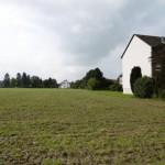 In Minden entsteht die nächste Klimaschutzsiedlung in NRW