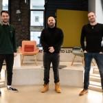 """Paderborner Start-up """"Excellence Coatings"""" revolutioniert die Lackindustrie"""