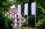 Setzen auf systematische Testungen: Gräfliche Kliniken Bad Driburg Foto: Gräfliche Kliniken