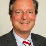 Rudolf Delius neuer Vorsitzender der Gesellschafter- versammlung der OWL GmbH