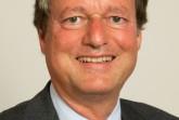 Unternehmer Rudolf Delius, Foto: OstWestfalenLippe GmbH