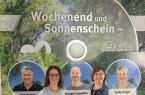 Eine CD für Rahdener Seniorinnen und Senioren, Foto: Stadt Rahden.