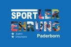 Aufgrund des aktuellen Infektionsgeschehens in der Corona-Pandemie kann die für Januar geplante Sportlerehrung nicht stattfinden. Die Veranstaltung, bei der die erfolgreichen Paderborner Sportlerinnen und Sportler des vorangegangenen Jahres geehrt werden, soll auf den 18. April 2021 verschoben werden. Foto: Stadt Paderborn