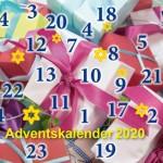 Der digitale VHS-Adventskalender